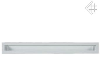 GALLER-LUFT 60x1000 mm VIT