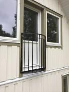 fransk balkong_ räcke_ B6 (3)