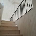 B5 räcke_ loft (3)