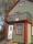 balkongräcke B10 med ändringar Gerd J (1)
