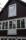 fransk balkong B6_ halvrund_ L.140_D.20cm_ ral 9010 (3)