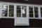 fransk balkong B6_ halvrund_ L.140_D.20cm_ ral 9010 (1)