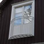 fransk balkong B6_ halvrund_ L.140_D.20cm_ ral 9010 (4)