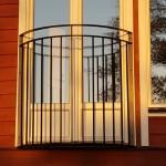fransk balkong B6_ halvrund (2)