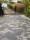 grind A4 med fjärril (2)