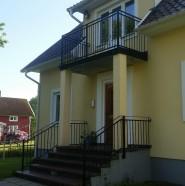 trappräcke_ balkongräcke B6a