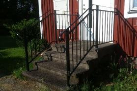trappräcke B6a (2)