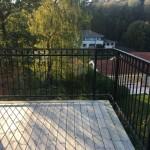 räcke_ balkongräcke B8a (2)