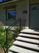 trappräcke b6a (5)