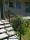 trappräcke b6a (1)