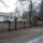 Grind, staket Riddarhagen  (4)