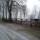 Grind, staket Riddarhagen  (1)