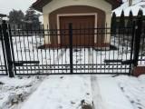 grind,staket, B8 med ändringar (3)