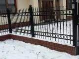 grind,staket, B8 med ändringar (1)
