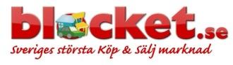 www.blocket.se/karles