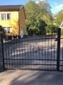 PLATTJÄRN grind _ stockholm P2