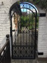 Grind_ dörr Birgitta_ H.200 L.100cm