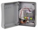FAAC drivutrustning, Paketlösning: Handy Kit