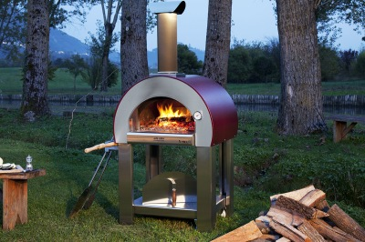 Vedugn WOODFOOD CLASSICO -
