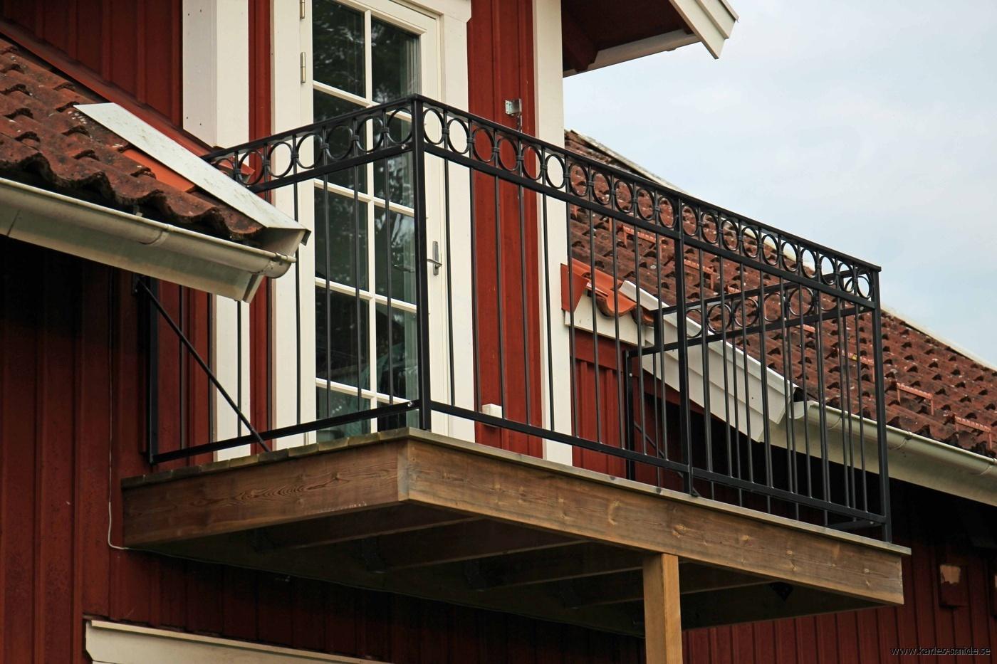 balkongräcke B8 (1)