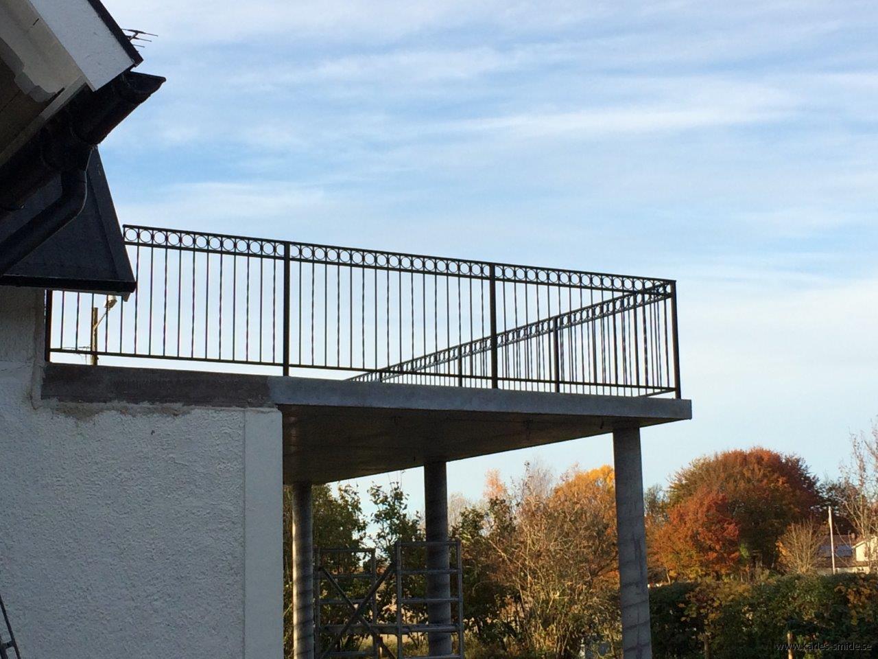 B8 balkong falkenberg (17)