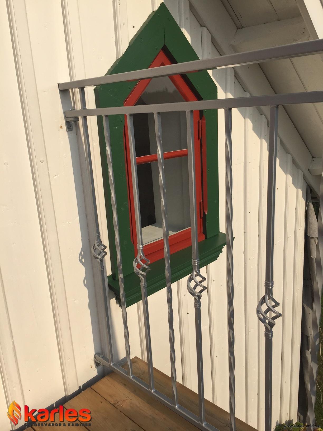 balkongräcke B12a_ ullared (6)