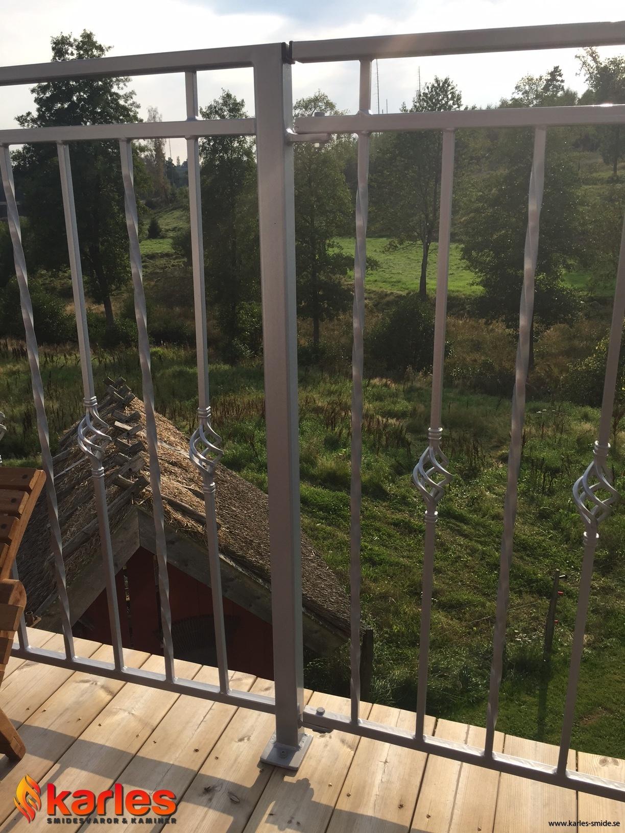 balkongräcke B12a_ ullared (5)