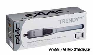 faac_trendy