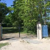staket_grindar_ N2_ Täby (13)