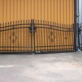 rea exempel grindar