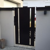 dörr_ grind ULF (1)