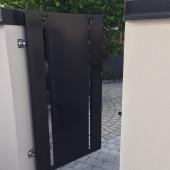 dörr_ grind ULF (2)