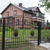 grind och staket WZ6a (3)