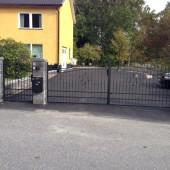 grind_ staket_ Johan G. Stockholm_ plattjärn (5)