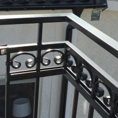 venetian balkong B9b (3)