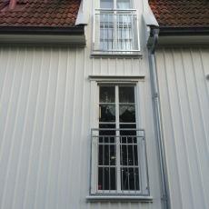 räcke_ fransk balkong B6_ zink (1)