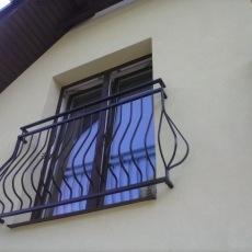 fransk balkong B12c med mage (3)