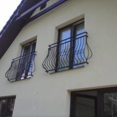 fransk balkong B12c med mage (2)