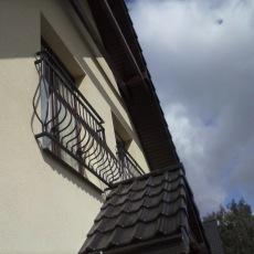 fransk balkong B12c med mage (1)
