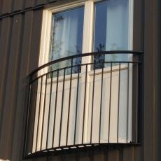 fransk balkong B6 halvrund_ svart (2)