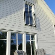 fransk balkong B6 HALVMÅNE FORMAT (4)