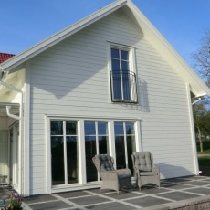 fransk balkong B6 HALVMÅNE FORMAT (1)