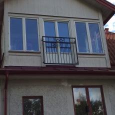 fransk balkong anpassning (2)