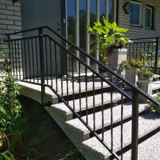 trappräcke b6a (4)