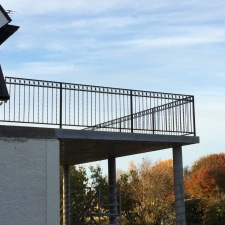 B8 balkong falkenberg (2)