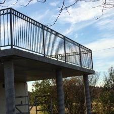 B8 balkong falkenberg (5)