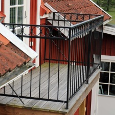 balkongräcke_ räcke B8a (3)