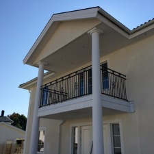 balkongräcke B7c (1)