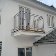 balkongräcke B6c TÄBY (5)