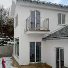 balkongräcke B6c TÄBY (4)